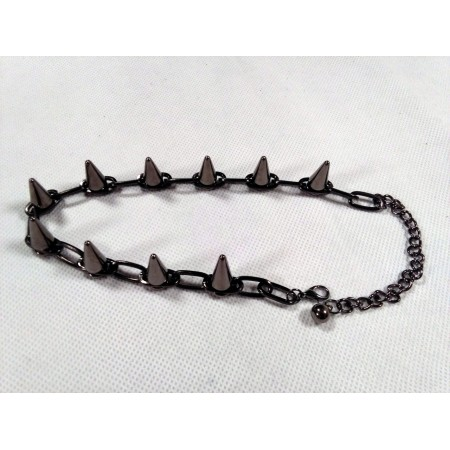 Spike choker type 2