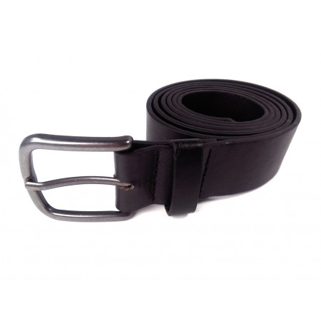 Gentlemen's belt type 1