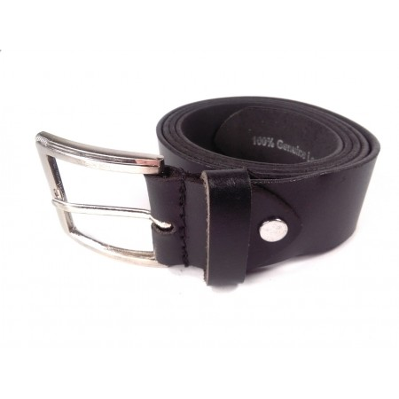Gentlemen's belt type 2