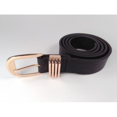Ladies' belt type 1