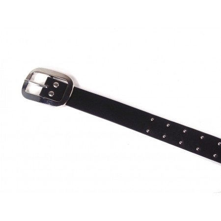 Ladies' belt type 2
