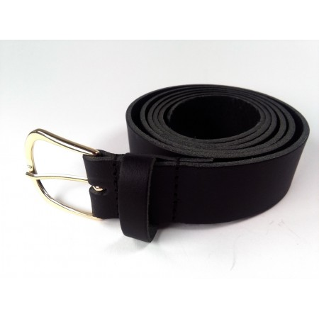 Ladies' belt type 3