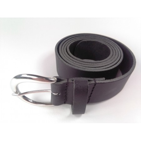 Ladies' belt type 4