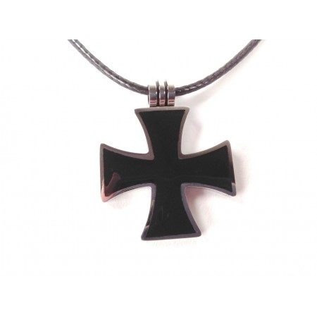 Iron cross type 1